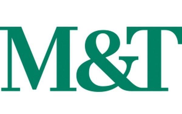logo M&T Bank