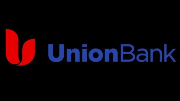 logo MUFG Union Bank