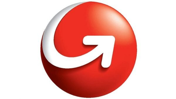 MoneyGram logo tumb
