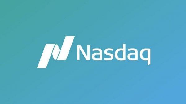 logo Nasdaq