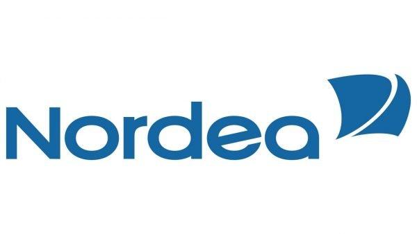logo Nordea