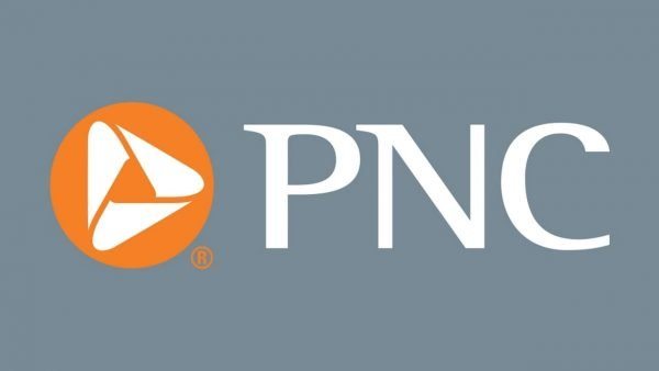 logo PNC Bank