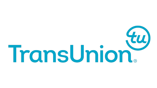 logo Transunion