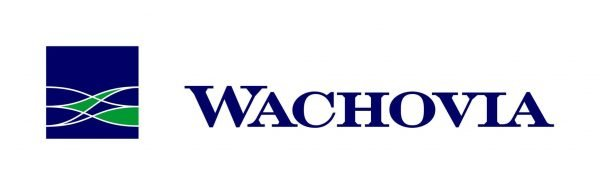 logo Wachovia Bank