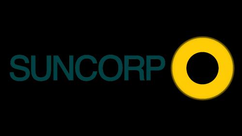 logos uncorp Bank