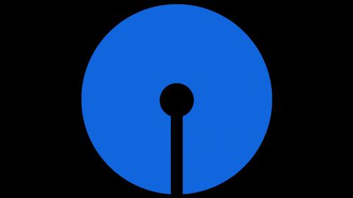 Logo SBI