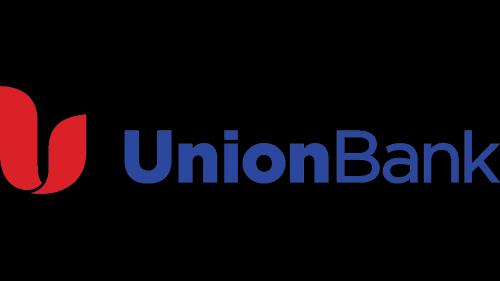 MUFG Union Bank Logo