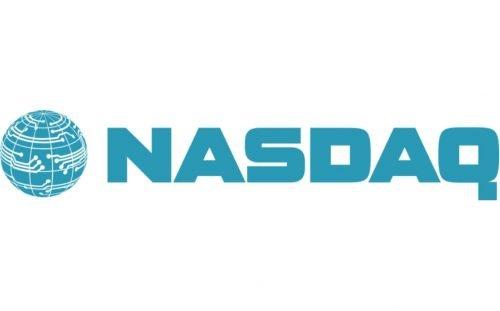 Nasdaq Logo 1971