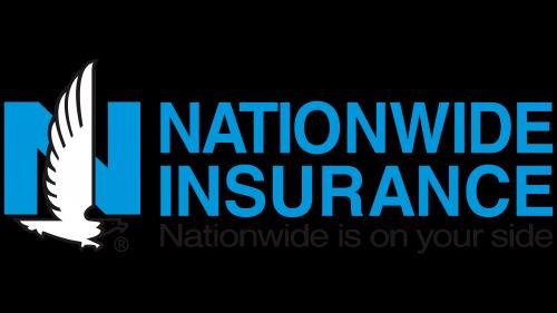 Nationwide Logo 1955