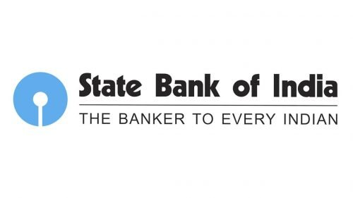 SBI Logo 1970