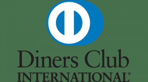 logo Diners Club International
