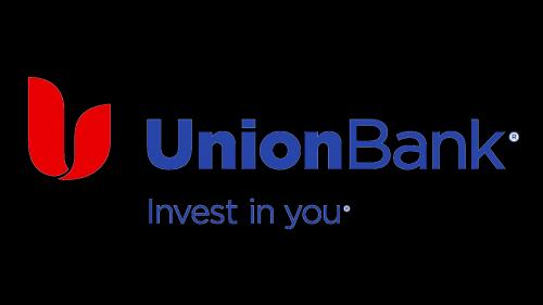logo MUFG Union Bank