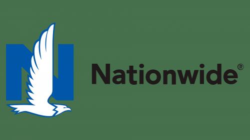 logo Nationwide Mutual Insurance Company