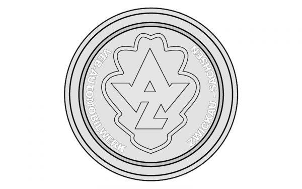AWZ logo