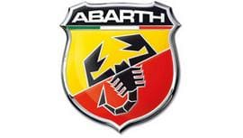 Abarth logo tumb