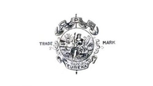 Avon Logo-1886