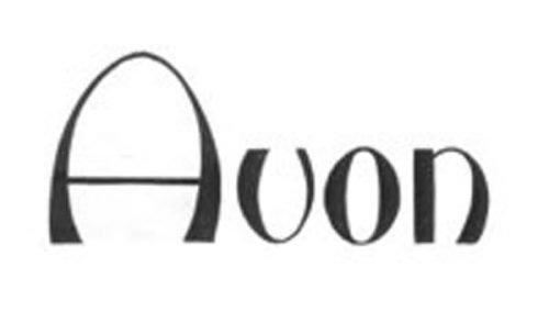Avon Logo-1930
