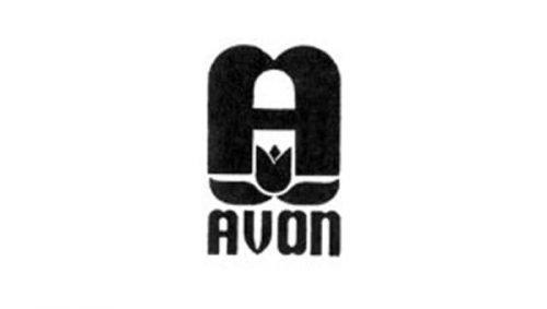 Avon Logo-1936