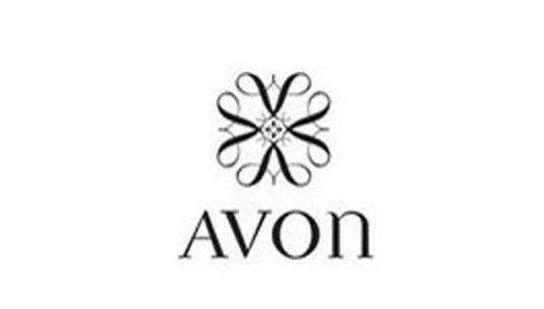 Avon Logo-1947