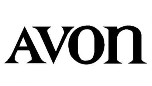 Avon Logo-1970