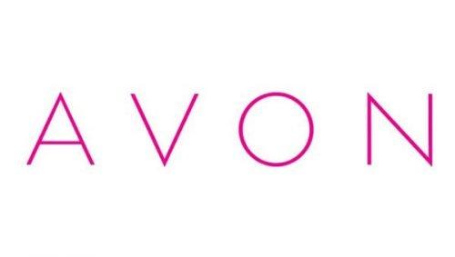Avon Logo-2007
