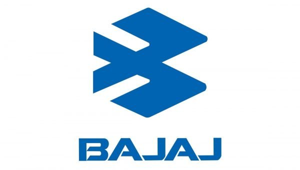 Bajaj logo