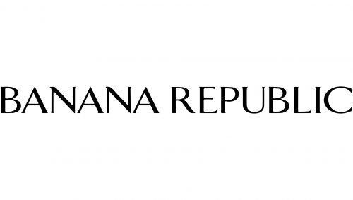 Banana Republic Fuente