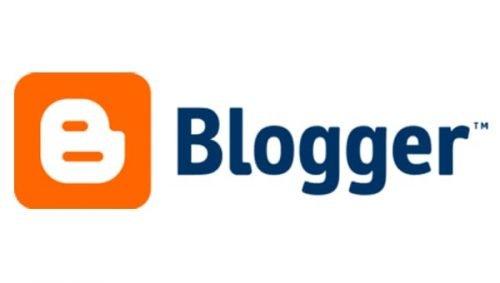 Blogger Logo-2001