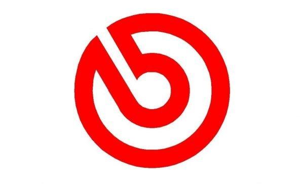 Brembo emblema