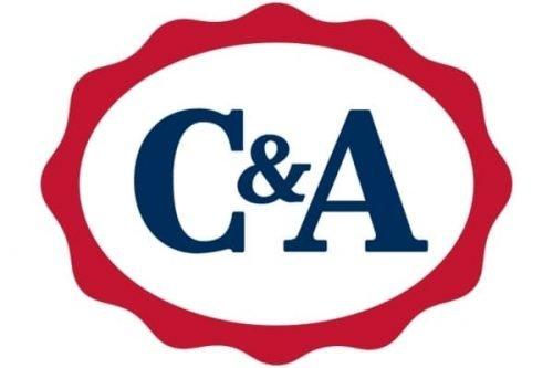 C&A Logo-2011