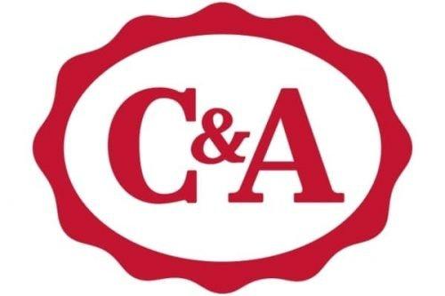 C&A Logo-2016