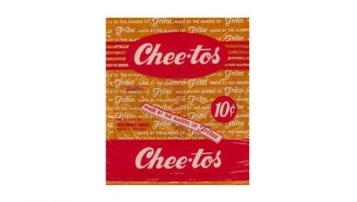 Cheetos Logo-1948
