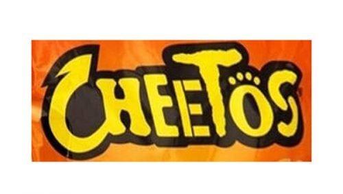 Cheetos Logo-2010