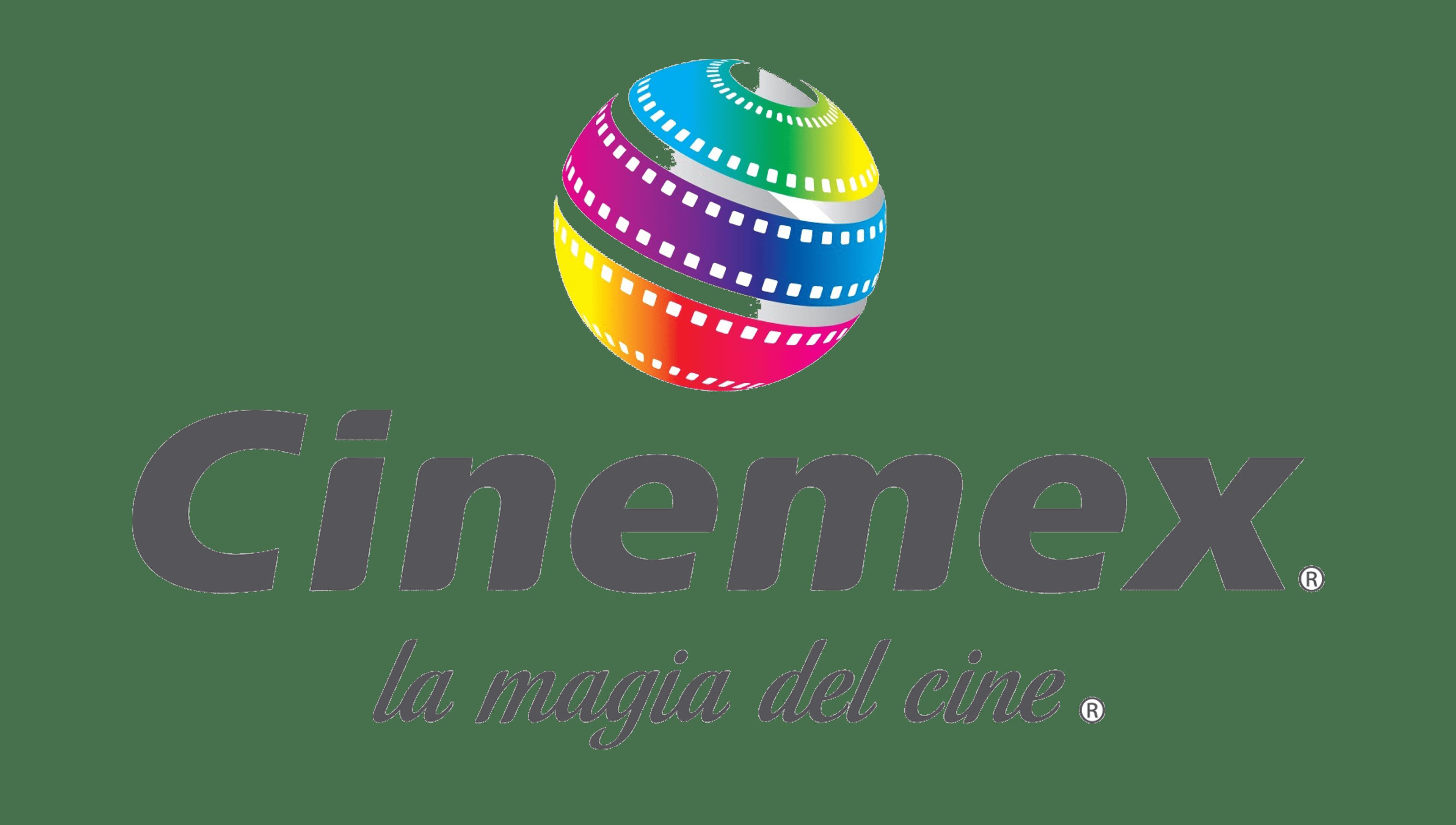 Cinemex cierra el año con los mejores estrenos para los mexicanos