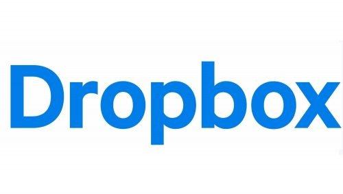 Dropbox Fuente
