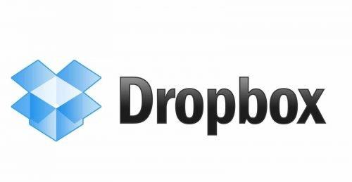 Dropbox Logo-2008