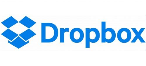 Dropbox Logo-2015