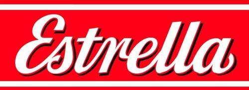 Estrella Logo-1997
