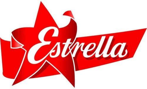 Estrella Logo-1999
