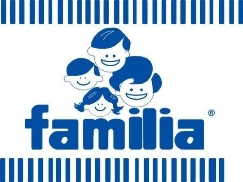 Familia Logo-1970