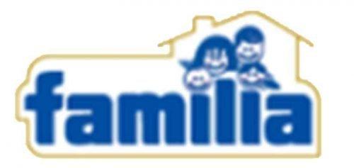 Familia Logo-1990