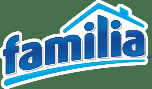 Familia logo