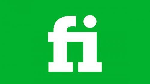 Fiverr Emblema