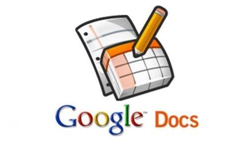 Google Docs Logo-2007