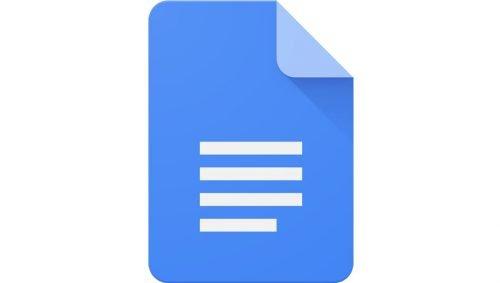 Google Docs Logo-2014