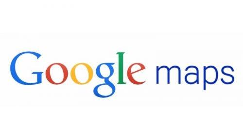 Google Maps Logo-2009