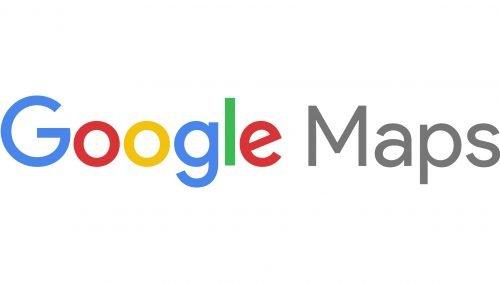 Google Maps Logo-2015