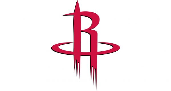 Houston emblema