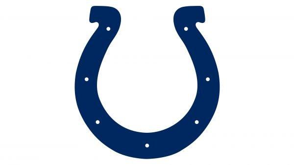 Indianapolis Colts emblema