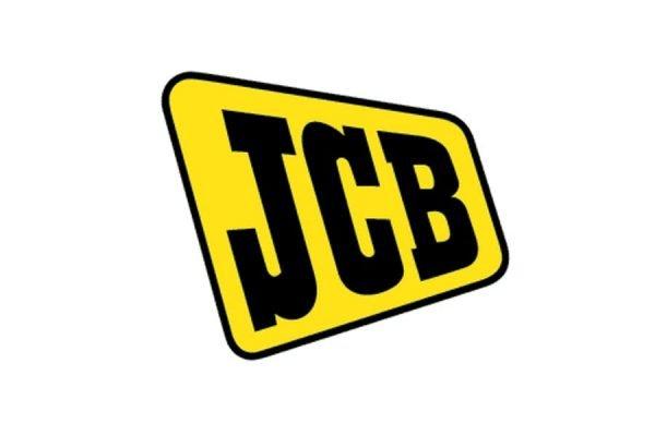 JCB Logo 1978